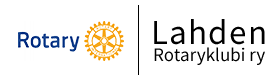 Lahden Rotaryklubi